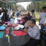fotos-y-videos-del-hogar-con-directv-015