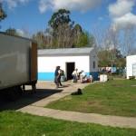 hogar-san-jose-entrega-de-muebles-de-cocina-y-alimentos-frescos-001