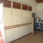 hogar-san-jose-entrega-de-muebles-de-cocina-y-alimentos-frescos-007