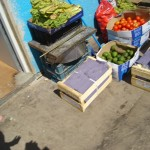 hogar-san-jose-entrega-de-muebles-de-cocina-y-alimentos-frescos-009
