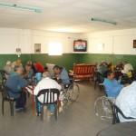 hogar-san-jose-entrega-de-muebles-de-cocina-y-alimentos-frescos-011