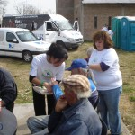 fotos-y-videos-del-hogar-con-directv-0261