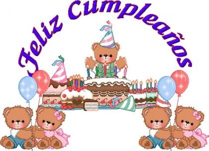 feliz_cumpleanos-109661