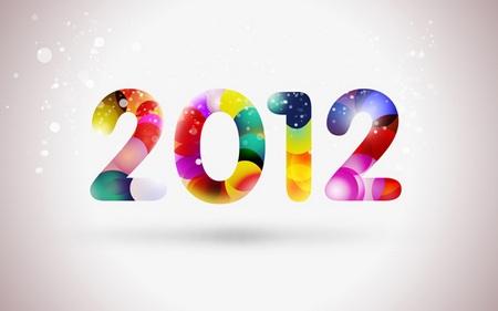 2012-nuevo