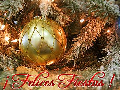 felices_fiestas-20121