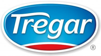 tregar_logo1