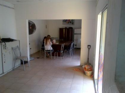 img-20120414-00123