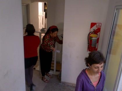 hogar-libertad-pintaton-05-05-2012-082