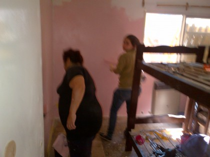 hogar-libertad-pintaton-05-05-2012-085
