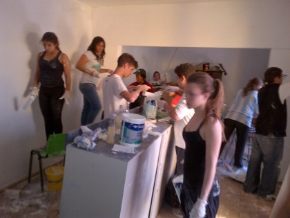 hogar-libertad-pintaton-05-05-2012-089