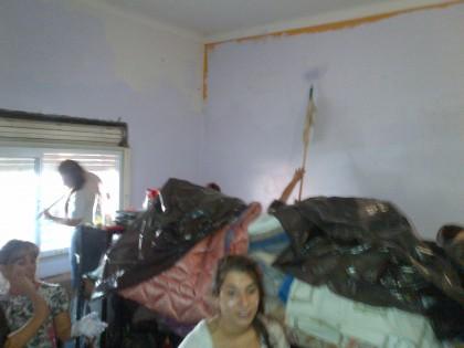 hogar-libertad-pintaton-05-05-2012-104