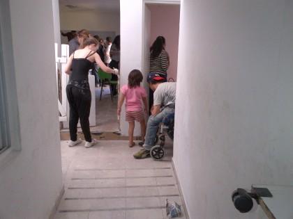 hogar-libertad-pintaton-05-05-2012-106