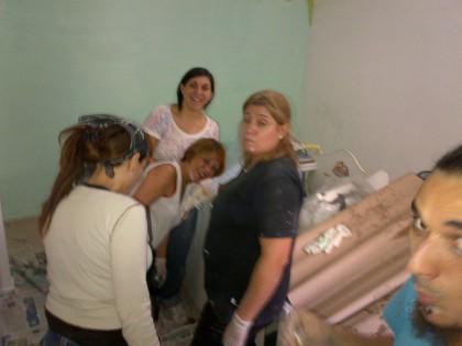 hogar-libertad-pintaton-05-05-2012-110