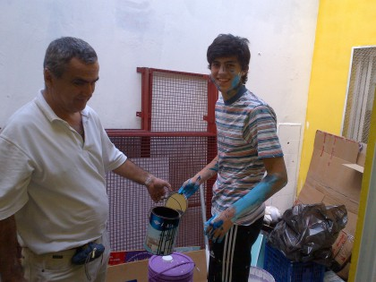 hogar-libertad-pintaton-05-05-2012-113
