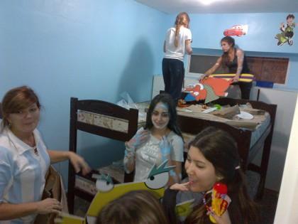 hogar-libertad-pintaton-05-05-2012-183