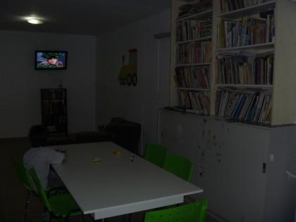 hogar-libertad-pintaton-05-05-2012-238