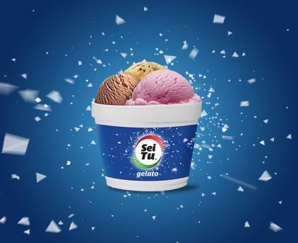 zz sei tu helados